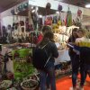 "Exkursion Messe ""Bazaar Berlin"""